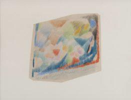 Sonia Delaunay, Coloured Rhythm